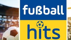 Antenne Bayern startet Fußball-Hits-Channel (Foto: Antenne Bayern)