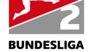 Sportschau Live über die Receiver-App (Screenshot: SmartPhoneFan.de)