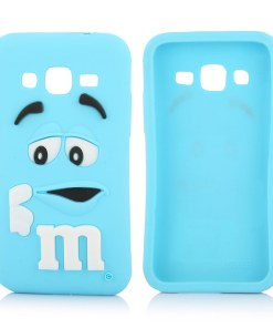 Samsung Core Prime hoesje case cover online kopen M&M - HF160139 - Smartphonehoesjes 4 you