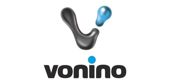 vonino-logo