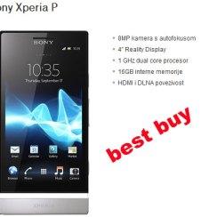 Xperia-P-best-buy