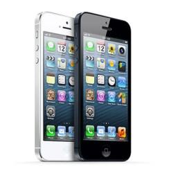 iphone 5 2 milijuna u 24 sata