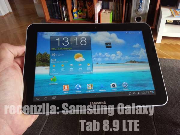 Galaxy-Tab-8.9-recenzija
