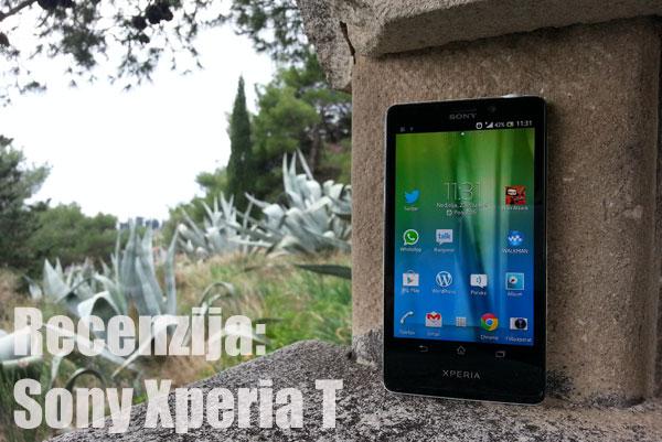 Xperia-T-recenzija