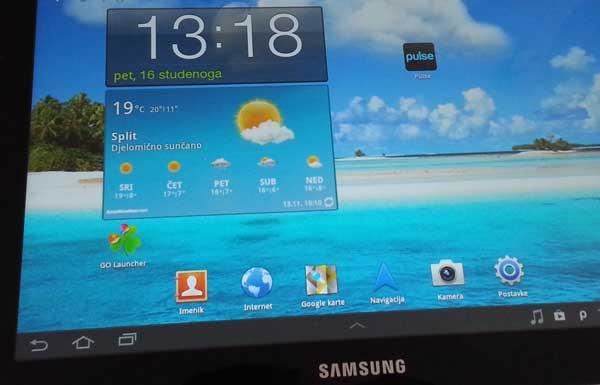 Galaxy-Tab-8.9-zaslon