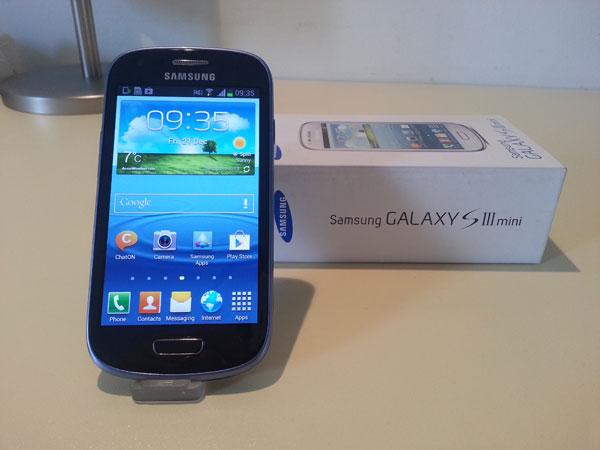 Galaxy-S3-mini-test