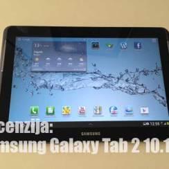 Galaxy-Tab-2-recenzija