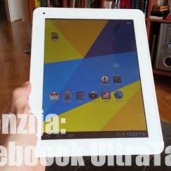 Forcebook-UltraTab-10-recenzija