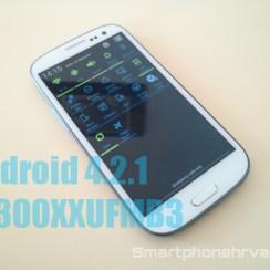 Galaxy-S3-4.2.1-testni-ROM