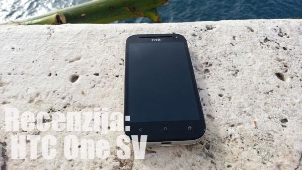 HTC-One-SV-recenzija