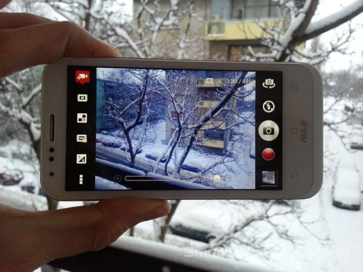 Asus-Padfone-2-kamera