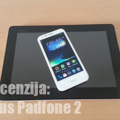 Asus-Padfone-2-recenzija