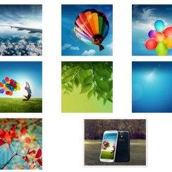 Galaxy-S4-wallpapers-ringtones