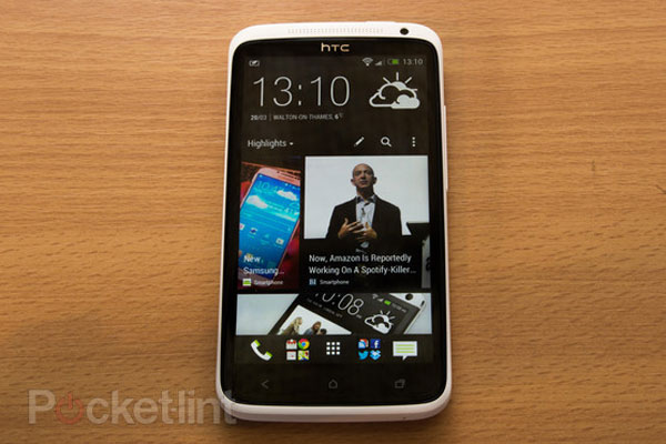 HTC-One-X-Blink-Feed