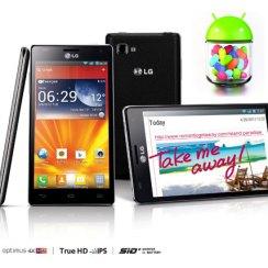 LG-Optimus-4X-HD-Jelly-Bean