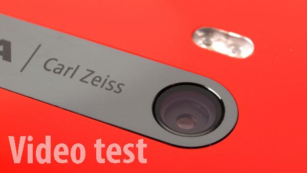Luia-920-video-test