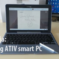 Recenzija-Samsung-Ativ-smart-pc
