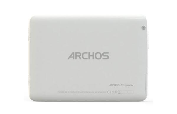 Archos-80-xenon-leđa