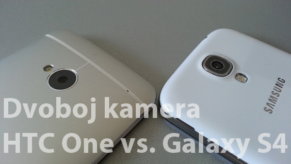 HTC-One-protiv-Galaxy-S4-kamere