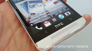 HTC One test (10)