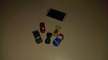 HTC One test kamere (9)