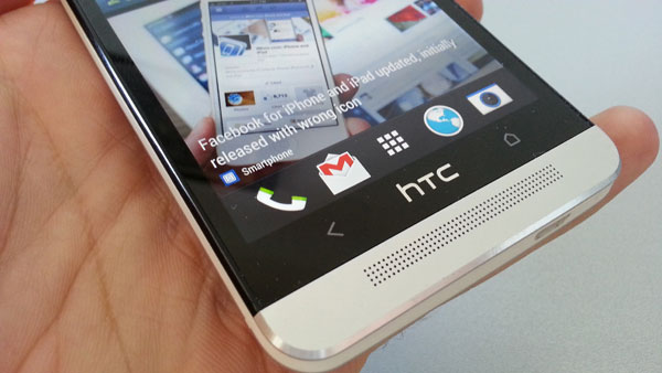 HTC-one-recenzija-zaslon