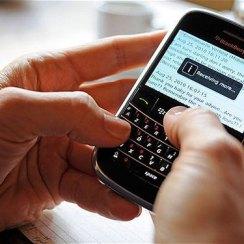 BlackBerry prodan za 4.7 milijarde