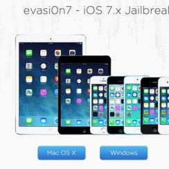 kako jailbreakati iPhone 5S