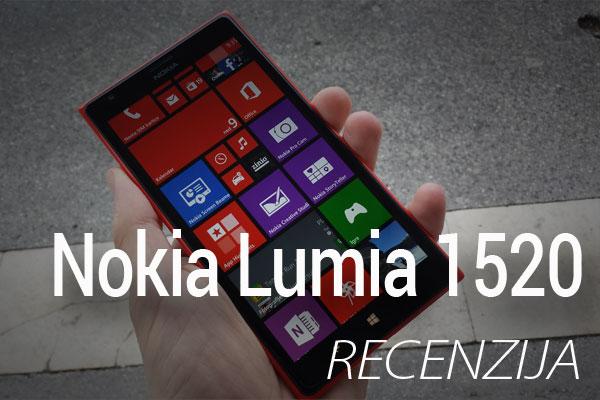 aplikacije za upoznavanje za Windows Phone 7