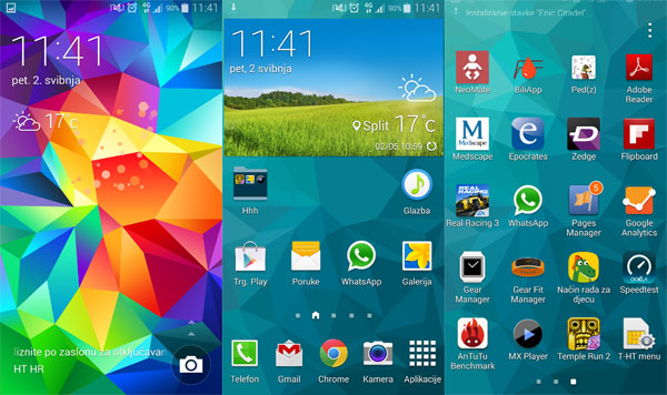 galaxy-s5-recenzija-screenshots