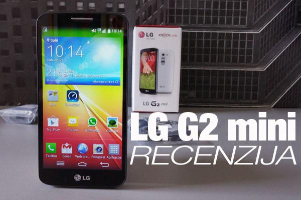 lg g2 mini recenzija