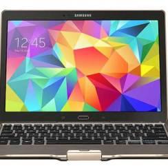 Novi Samsung Galaxy Tab S stiže u HT