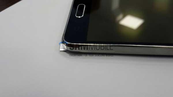 Samsung Galaxy Alpha iPhone 6 killer (1)