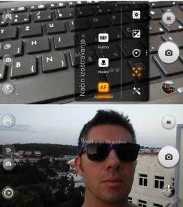xiaomi-mi3-recenzija-kamera-softver