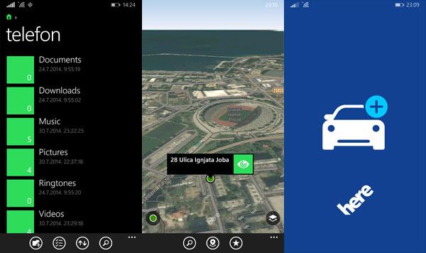 lumia-930-screenshots-4