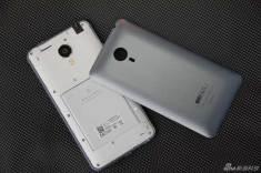 Meizu MX4 (7)