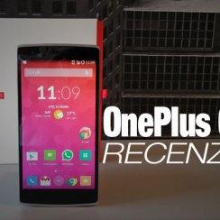 oneplus one recenzija
