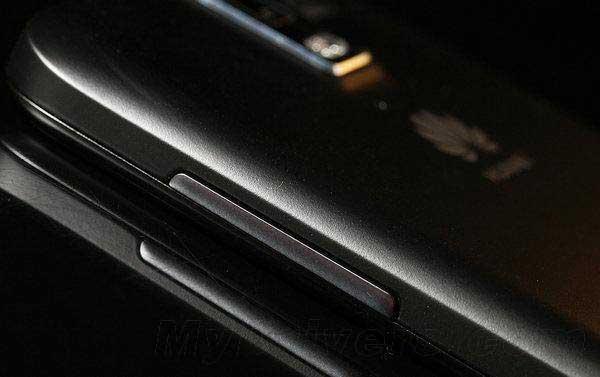 Huawei Ascend P8 prvi detalji