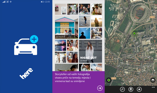 NOKIA-LUMIA-830-SCREENSHOT-3