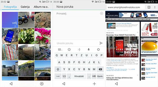 meizu mx4 recenzija screenshot