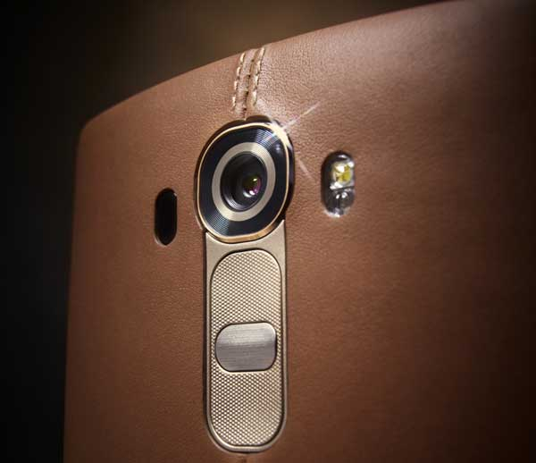 lg g4 kamera sve o njoj
