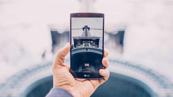 LG G4 službeno (6)