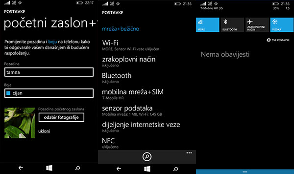 MICROSOFT-LUMIA-640-RECENZIJA-SCREENSHOT2