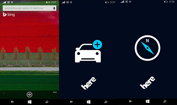MICROSOFT-LUMIA-640-RECENZIJA-SCREENSHOT3