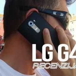 lg g4 recenzija