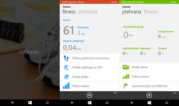 lumia-640-xl-recenzija-screenshot5