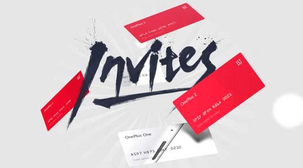 OnePlus-2-invites