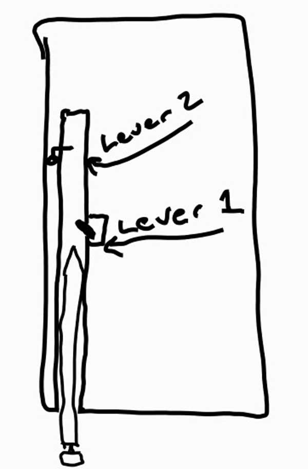 Galaxy Note 5 Pen-gate - evo što se zapravo dogodi (2)