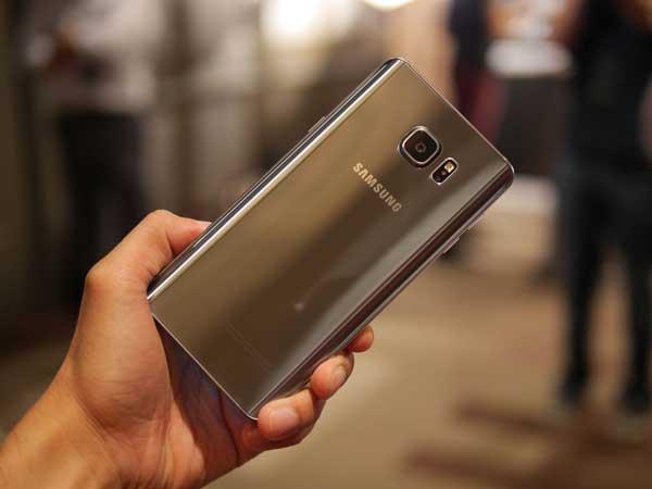 Samsung-Galaxy-Note5-(1)