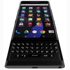 blackberry venice video